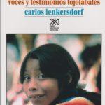 Los hombres verdaderos - Carlos Lenkersdorf pdf