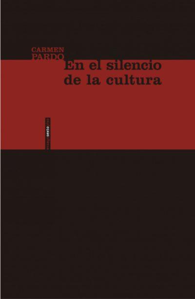 El silencio en la cultura - Carmen Pardo pdf
