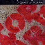 El tiempo de la igualdad - Jacques Rancière pdf