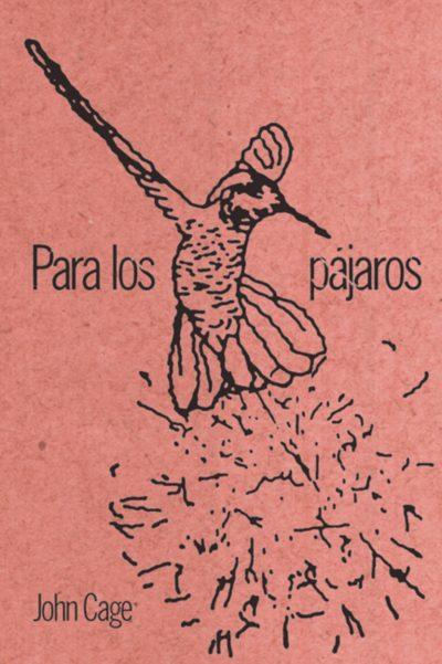 Para los pájaros - John Cage pdf