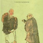 Sendas de Oku - Matsúo Basho pdf