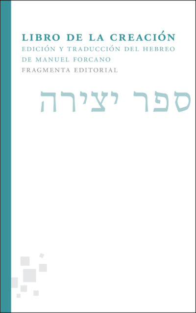 Libro de la creación Fragmenta pdf