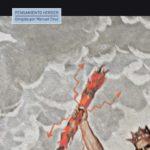 Sobre el poder - Byung-Chul Han pdf