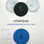 Upanisad - Correspondencias ocultas