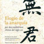 Elogio de la anarquía - Xi Kang & Bao Jingyan pdf