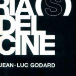 Historia(s) del cine - Jean-Luc Godard pdf