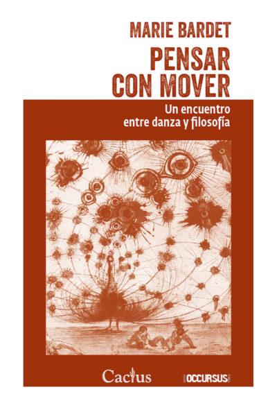 Pensar con mover - Marie Bardet pdf