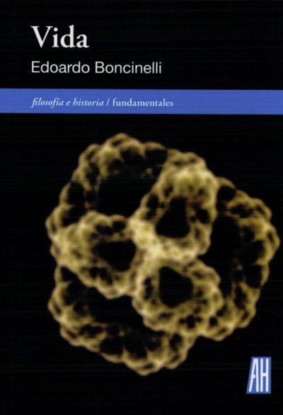 Vida - Edoardo Boncinelli pdf