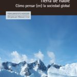 Tierra de nadie - Antonio Campillo pdf