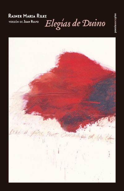 Elegías de Duino - Rainer Maria Rilke pdf