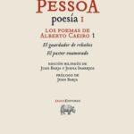Fernando Pessoa - Los poemas de Alberto Caeriro I pdf
