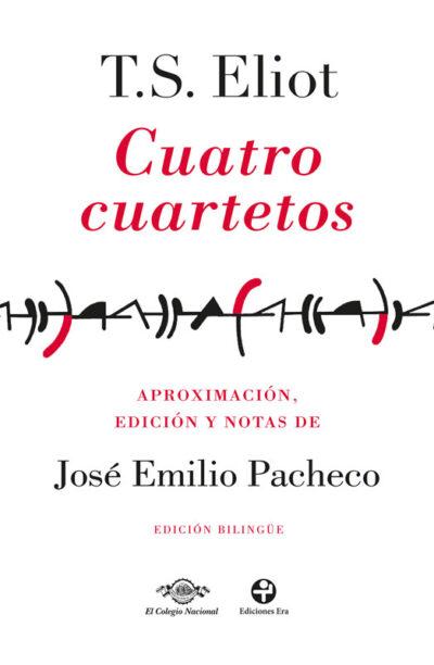 T. S. Eliot - Cuatro cuartetos pdf