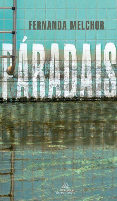 Fernanda Melchor - Páradais pdf