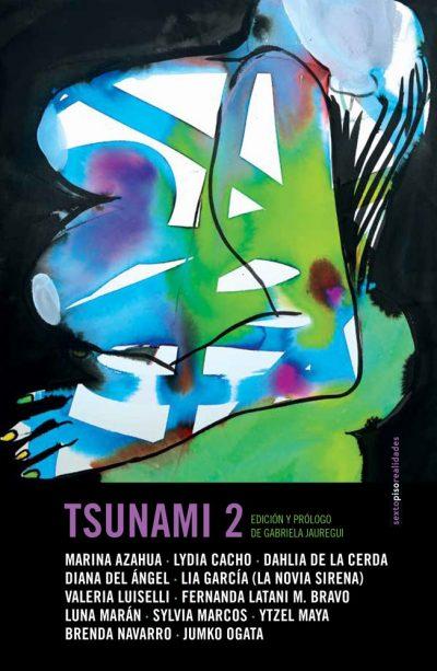 Tsunami 2 - VV. AA. pdf