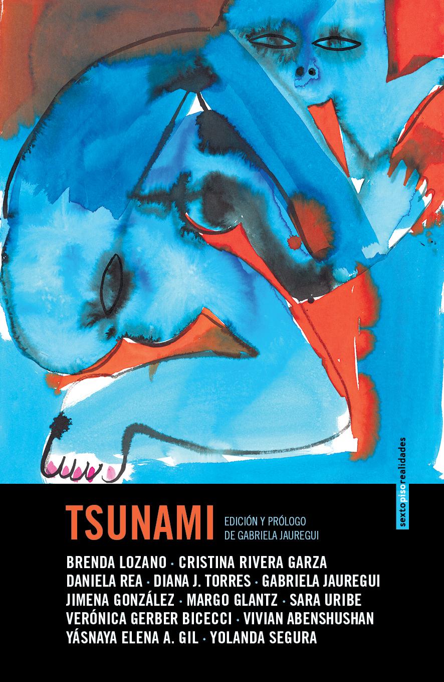 VV. AA. - Tsunami pdf