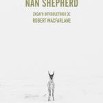 Shepherd, Nan - La montaña viva pdf