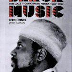 Jones, Leroi - Black Music pdf