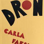 Faesler, Carla - Dron pdf