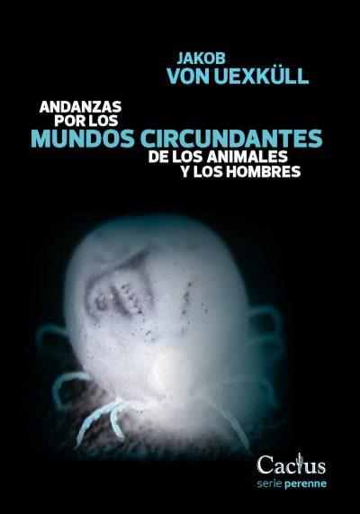 Hakob von Huexkull - Andanzas por los mundos circundantes pdf