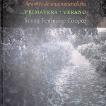 Fenimore Cooper, Susan - Diario rural Apuntes de una naturalista pdf