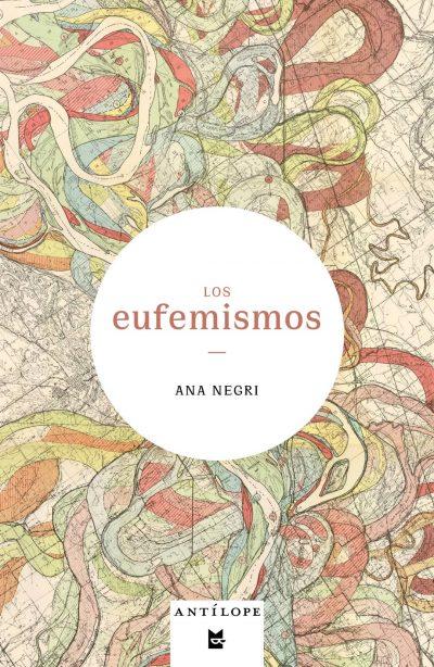 Negri, Ana - Los eufemismos pdf
