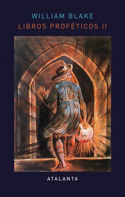 Libros proféticos II – William Blake pdf