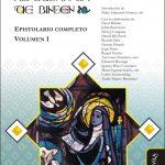 Cartas De Hildegarda De Bingen. Epistolario Completo. Vol 1 pdf
